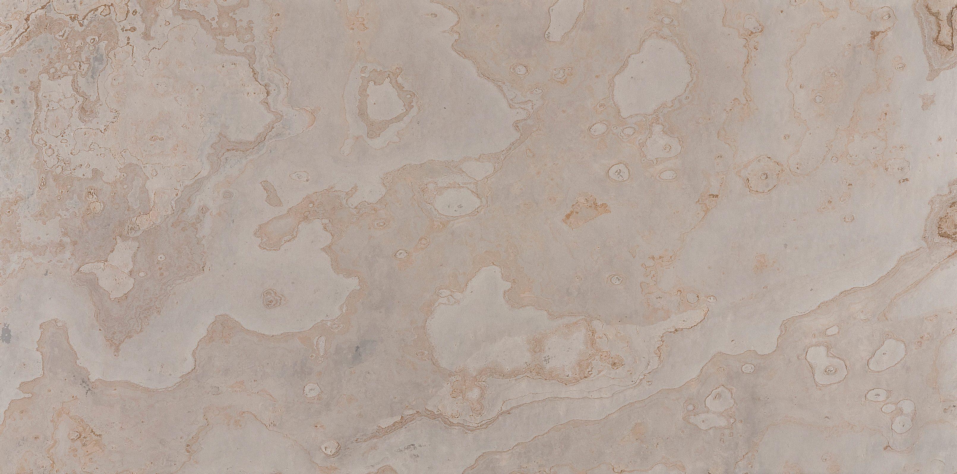 SLATE LITE Dekorpaneele »Tan«, Naturstein, Stärke 1,5 mm, 60 x 30 cm, 6er Box