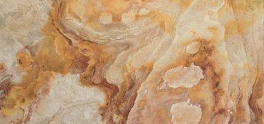 SLATE LITE Dekorpaneele »Falling Leaves«, Naturstein, Stärke 1,5 mm, 60 x 30 cm, 6er Box