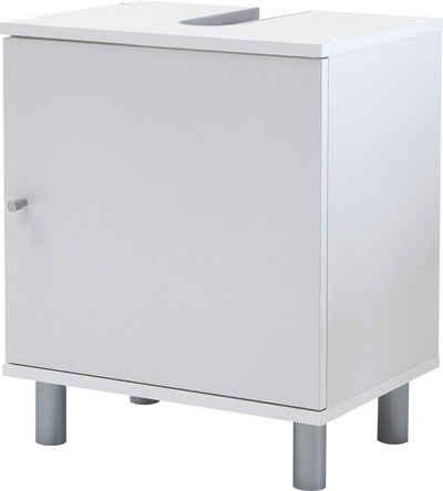 Waschbeckenunterschrank Online Kaufen Otto