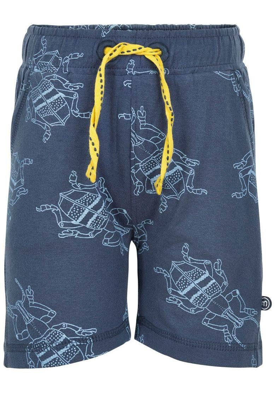 Minymo Shorts