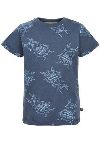 MINYMO Marškinėliai