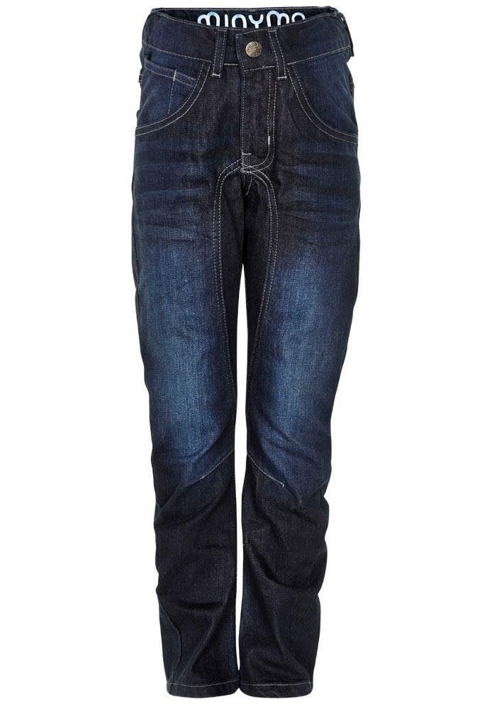 Minymo 5-Pocket-Jeans