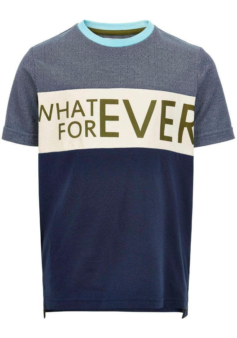Minymo T-Shirt