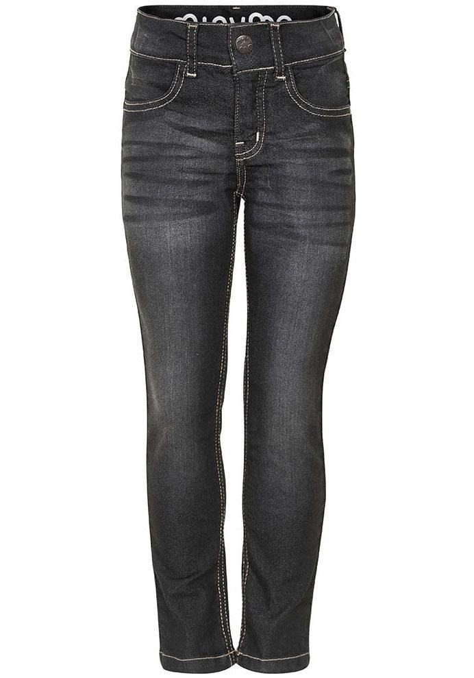 Minymo Slim-fit-Jeans