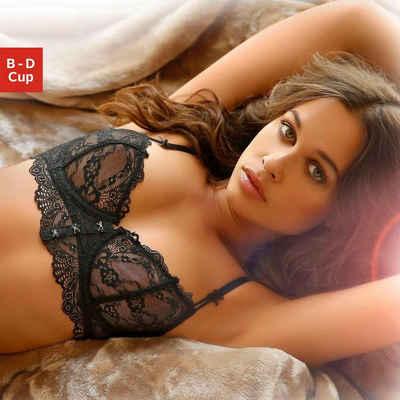 cheaper 02f92 6a747 Lascana Unterwäsche online kaufen | OTTO