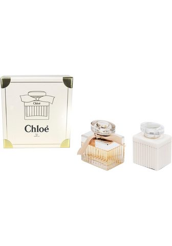 CHLOÉ Chloé Duft-Set