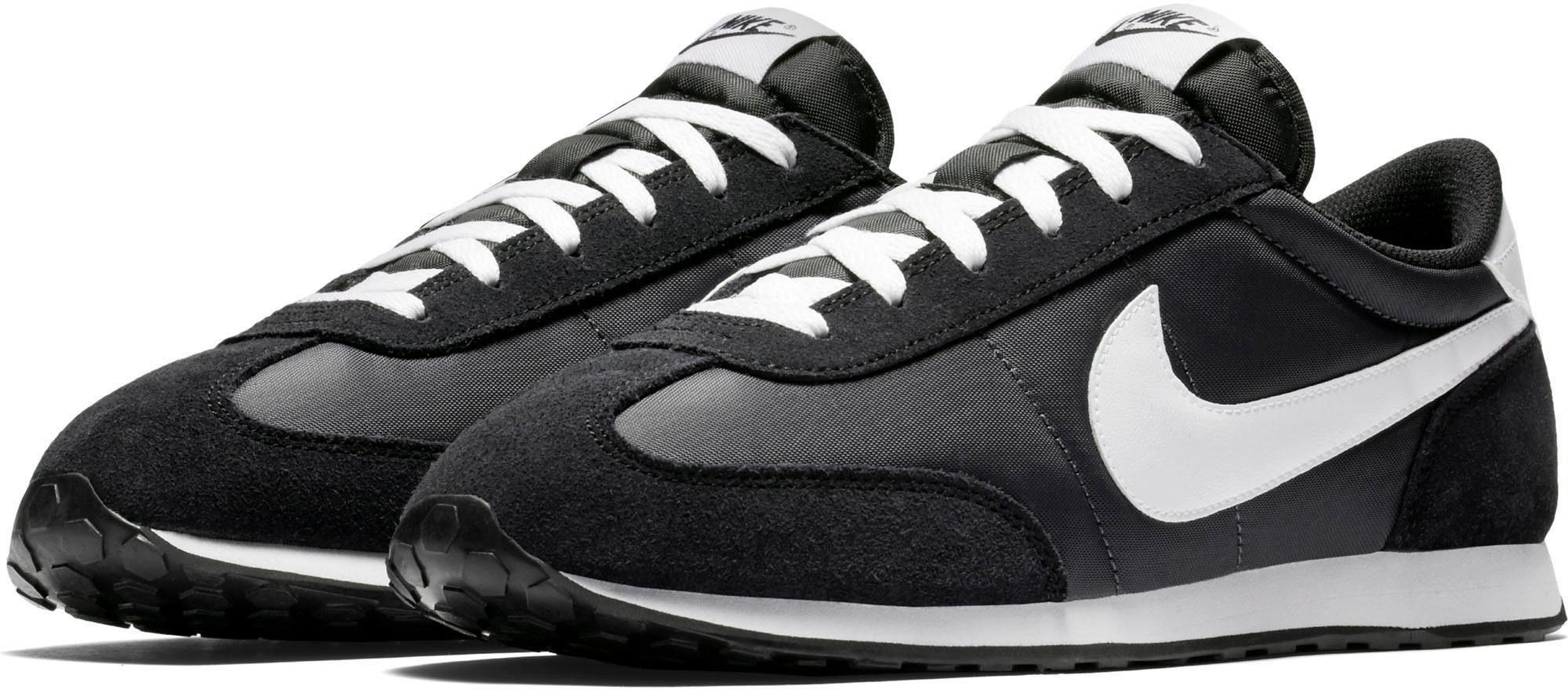 Nike Sportswear »Mach Runner« Sneaker kaufen | OTTO