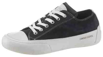 Candice Cooper »Rock« Sneaker im coolen Kontrast-Look