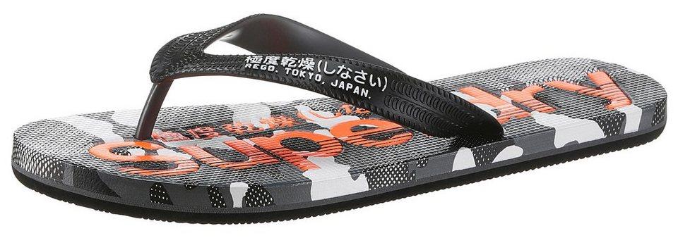 5c9f2c7c022ef superdry-zehentrenner-mit-modischer-logo -praegung-schwarz-orange.jpg  formatz