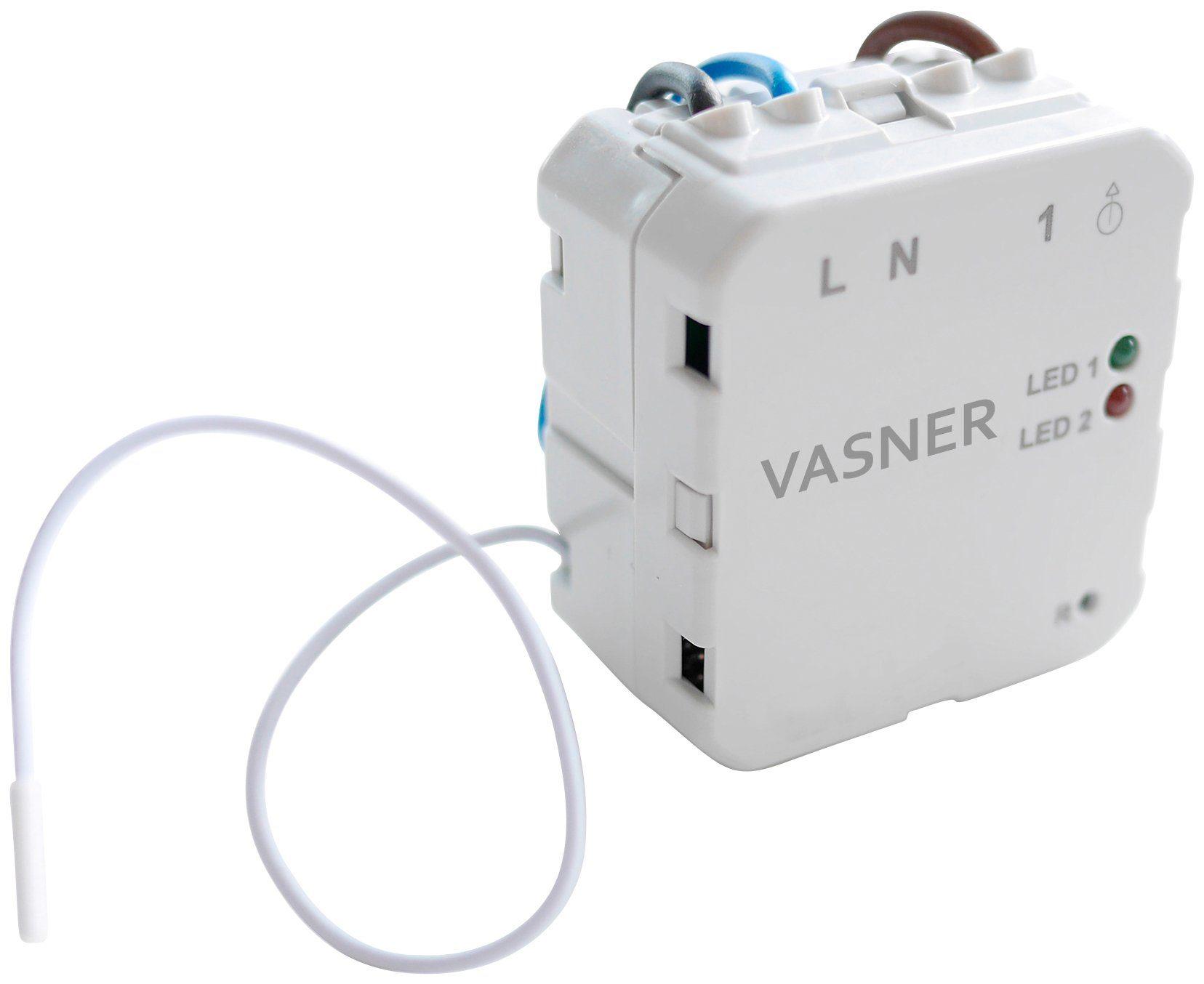 Thermostat Empfänger »VUP«, für Infrarotheizung