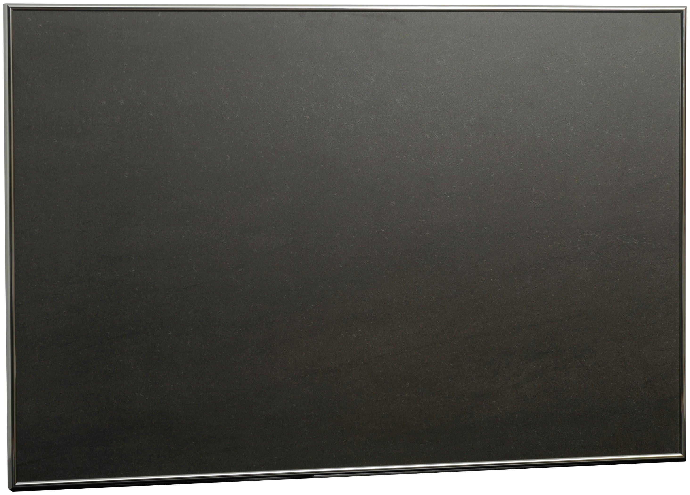 ELBO-THERM Infrarotheizung Tafel, 600 W, BxH: 60x110 cm