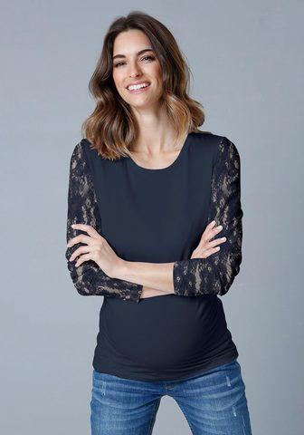 NEUN MONATE Marškinėliai nėščioms