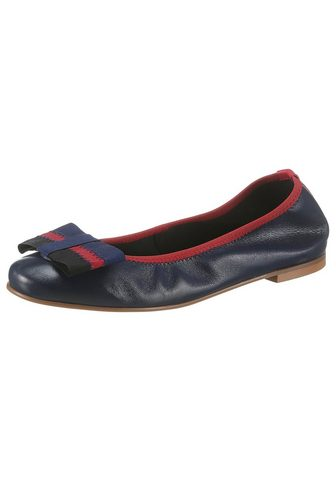 BETTY BARCLAY SHOES Balerinos