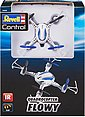 Revell® RC-Quadrocopter »Revell® control, Flowy«, mit LED-Beleuchtung, Bild 5