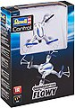 Revell® RC-Quadrocopter »Revell® control, Flowy«, mit LED-Beleuchtung, Bild 6