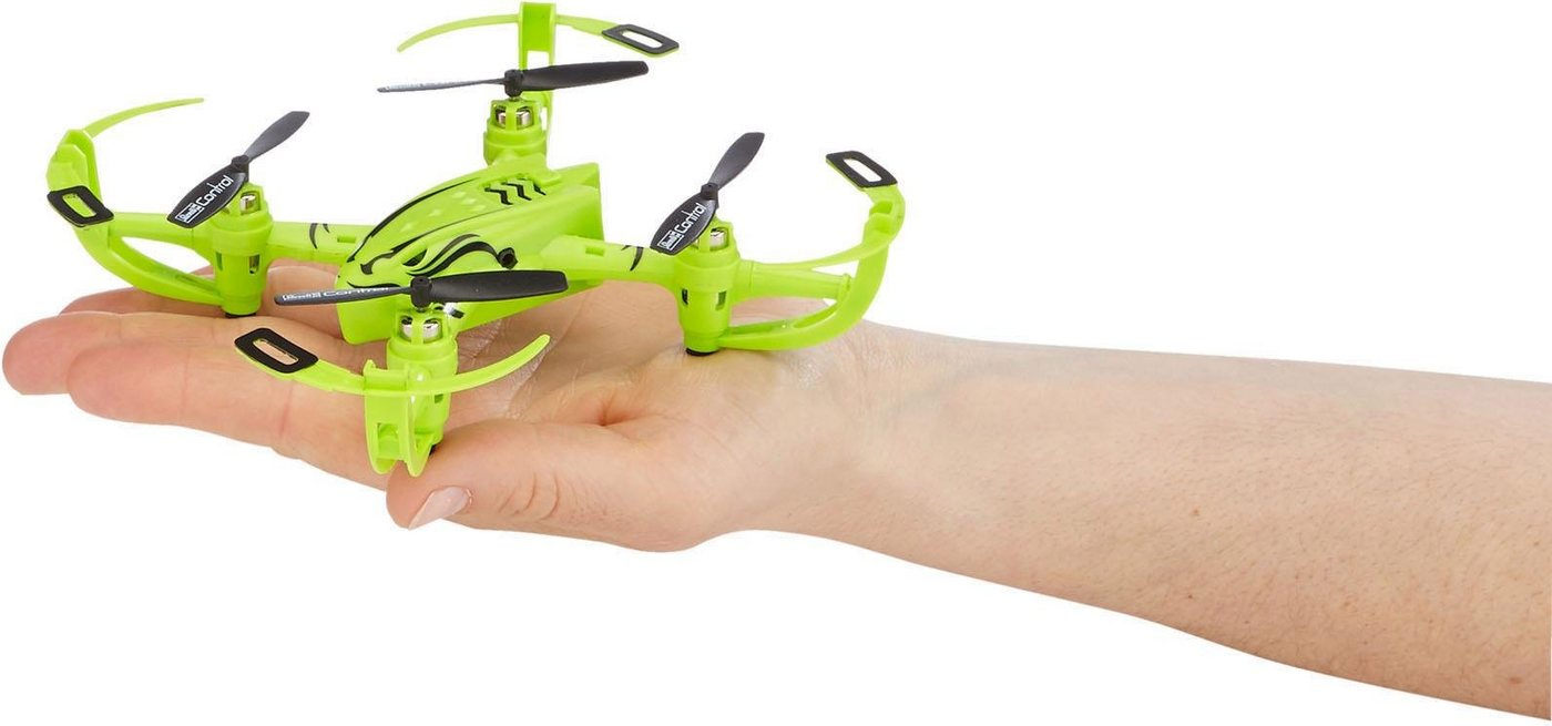 RC Drohne Revell® control Technik Venom*