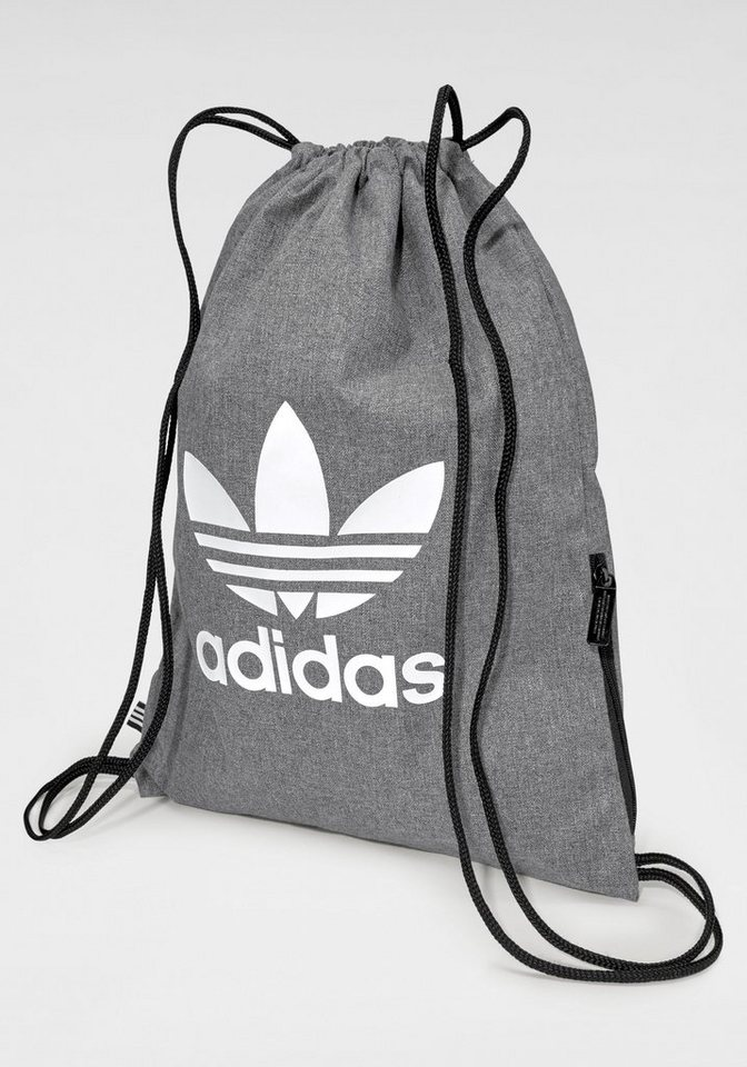 88f86eeed460b adidas Originals Turnbeutel online kaufen