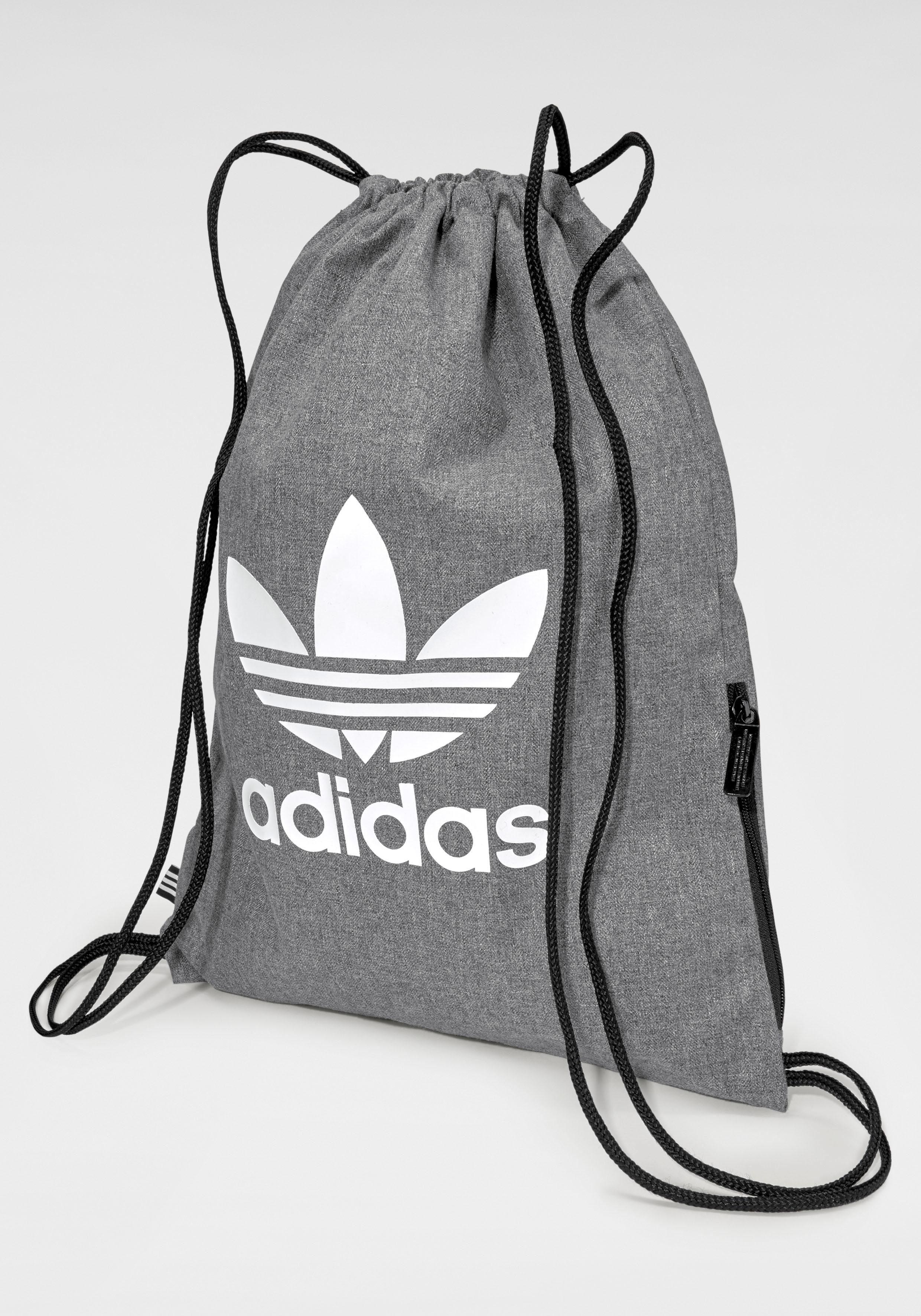 adidas Originals Turnbeutel, Logodruck online kaufen | OTTO
