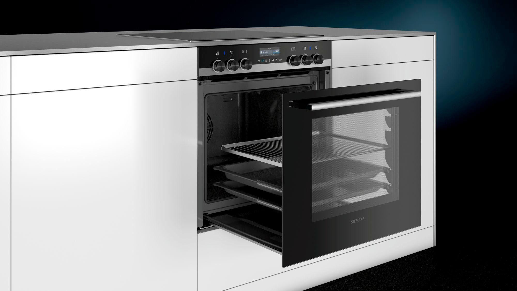 Smeg Kühlschrank Otto : Wunderbare bilder zu u esmeg kühlschranku c decorating kitchen