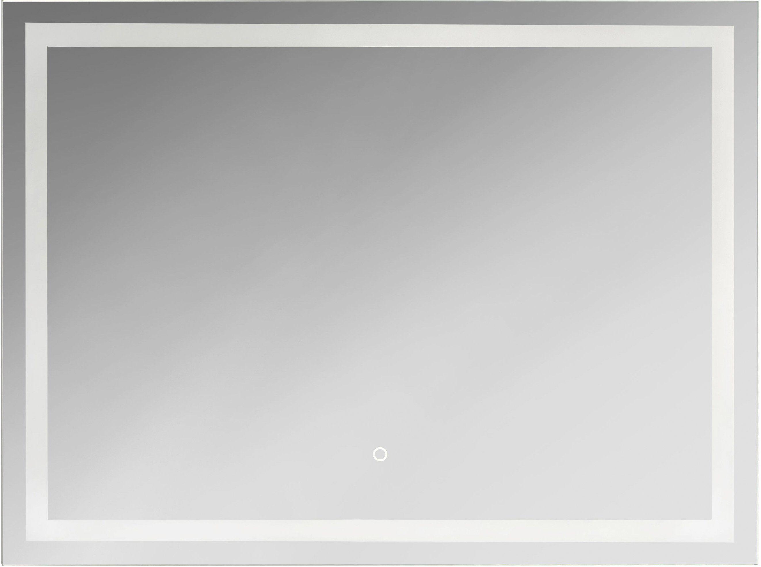 Spiegel Bestellen 7 : Spiegel ohne rahmen online kaufen otto