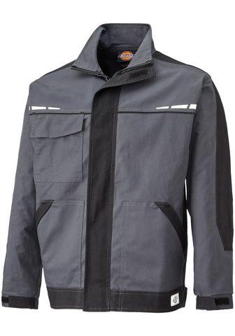 Куртка рабочая »GDT Premium&laqu...