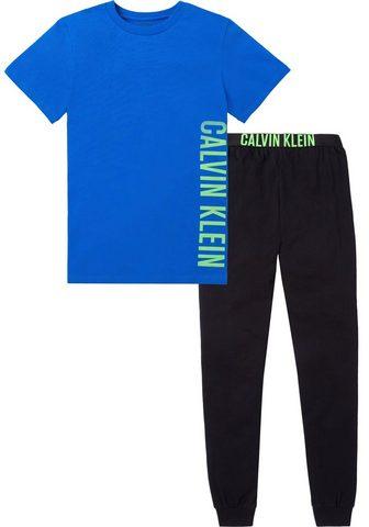 CALVIN KLEIN Pižama