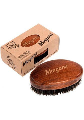 MORGAN'S Bartbürste