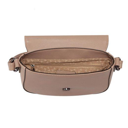 Mini Gabor »alberta« bag Crossbody Umhängetasche qpXvt