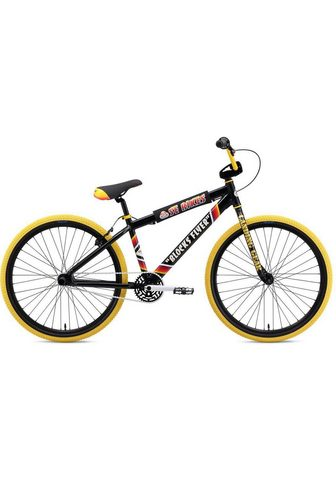 "Велосипед »BlOCKS FLYER 26""..."