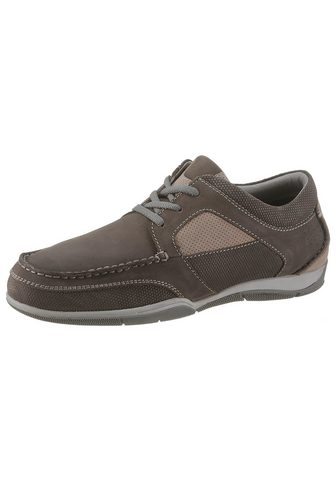 PETROLIO Suvarstomi batai
