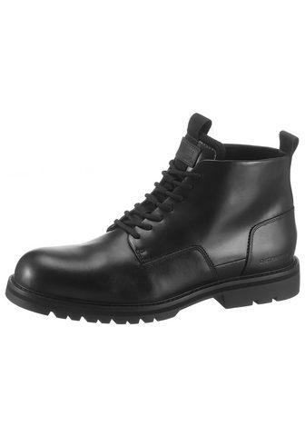 G-STAR RAW Suvarstomi batai