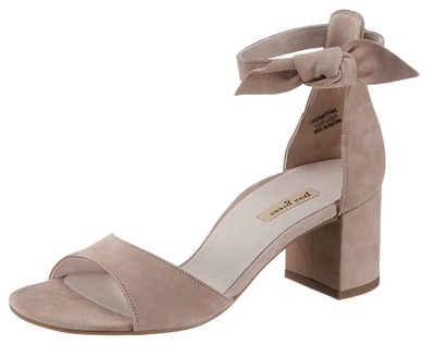 Sandaletten für Damen » Eleganter Sommerschuh   OTTO f594fbf303