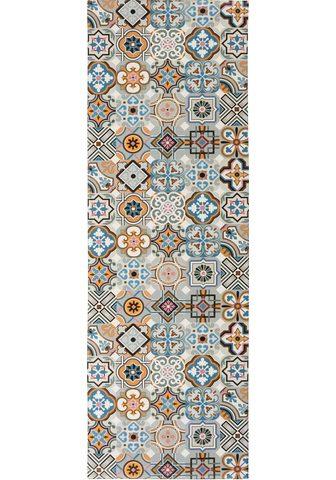 ANDIAMO Virtuvės kiliminis takelis »Marrakesh«...