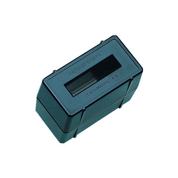 Grundig Löschmagnet für Diktiergeräte »616«