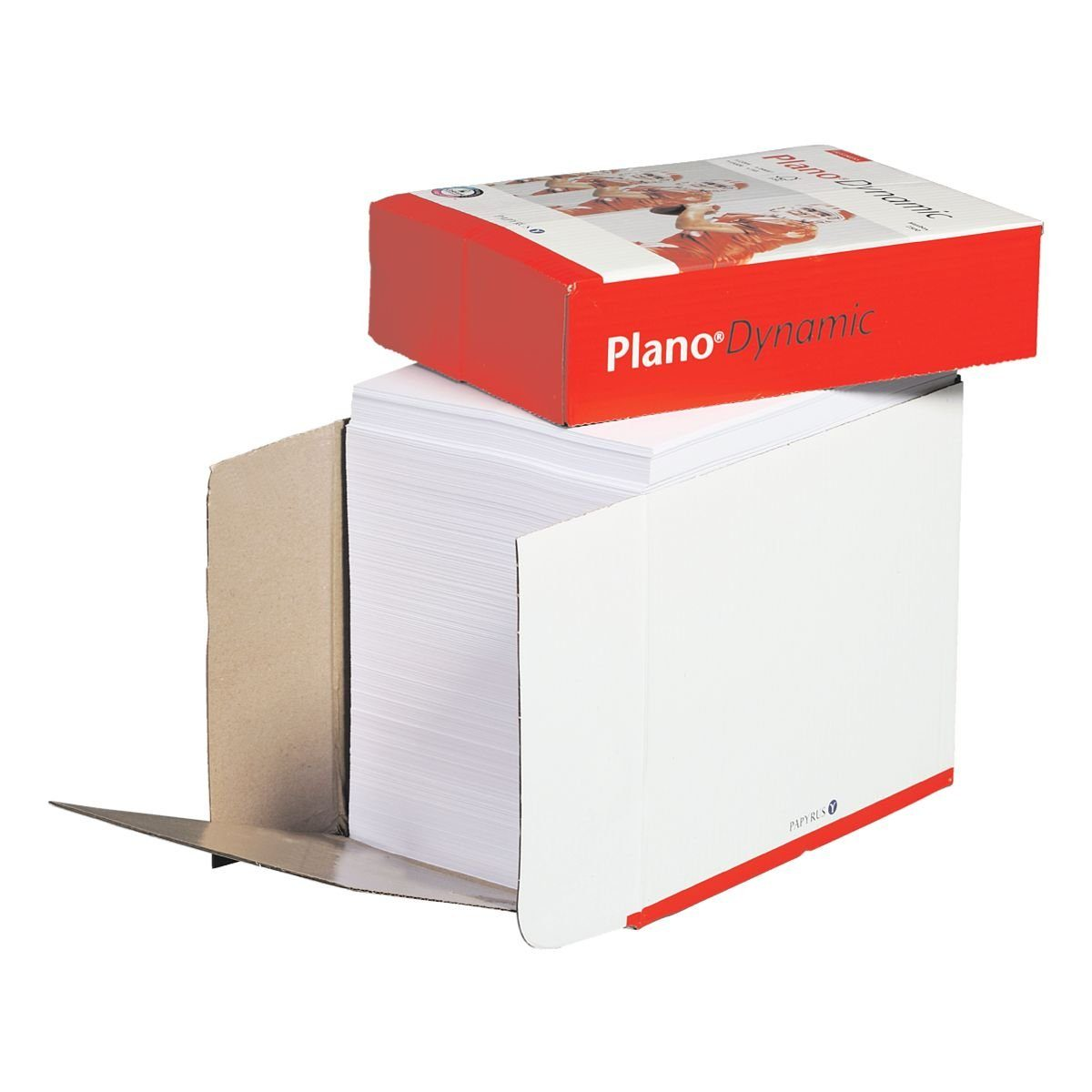 Plano Öko-Box Multifunktionales Druckerpapier »Dynamic«