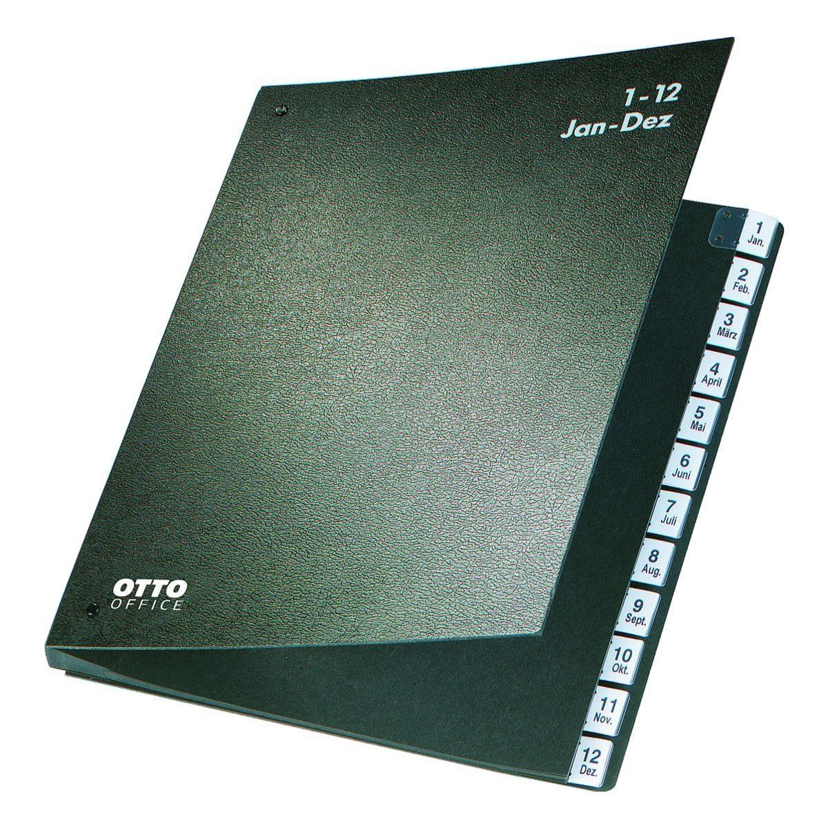 OTTO Office Standard Pultordner »Basic«