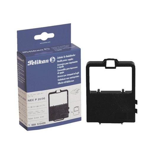 Pelikan Nylonband 515429