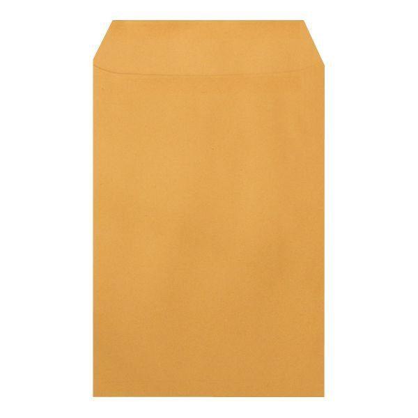 Mailmedia 100 Versandtaschen B4 ohne Fenster