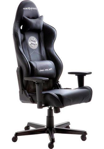 DXRACER Žaidimų Chair