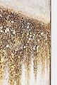 KARE Ölbild »Abstract Fields«, Abstrakt, Bild 5