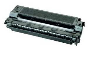 Lexmark Rückgabe-Druckkassette »0012A7415«
