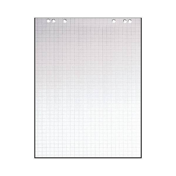 OTTO Office Standard Flipchartblöcke