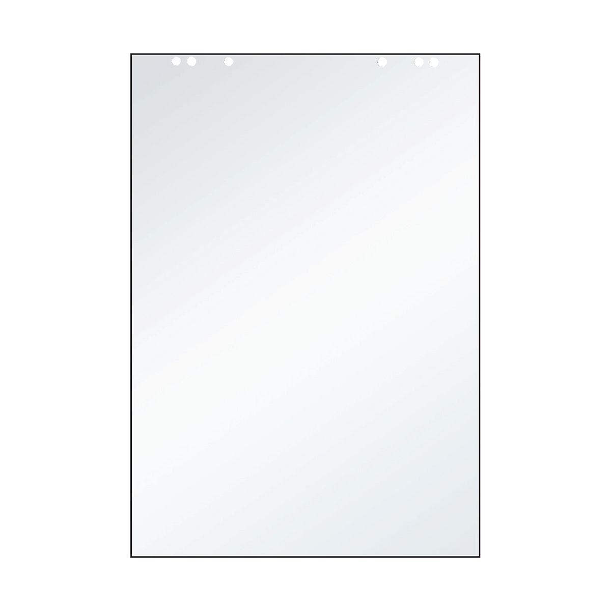 OTTO Office Standard 5 Flipchartblöcke