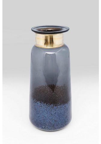 KARE Dekoratyvinė vaza »Pure«
