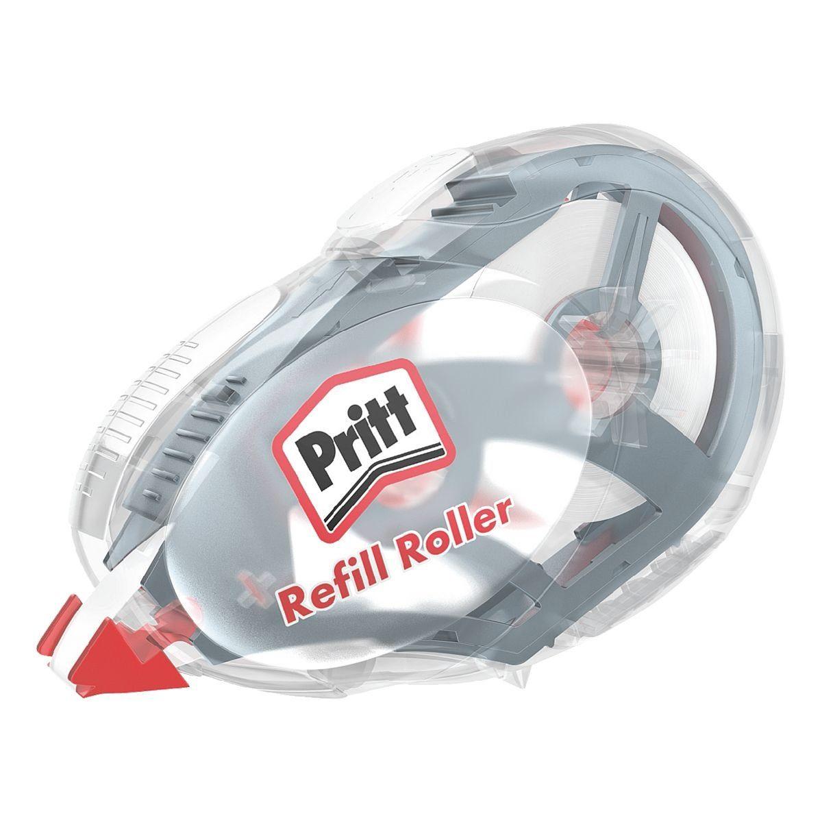 Pritt Refill-Korrekturroller »Midway«