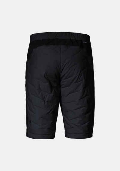 Schöffel Bermudas »Thermo Shorts Rosskopf M«