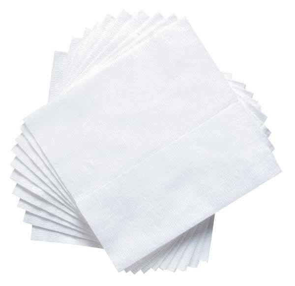 Wipex Reinigungstücher »Fullpower«
