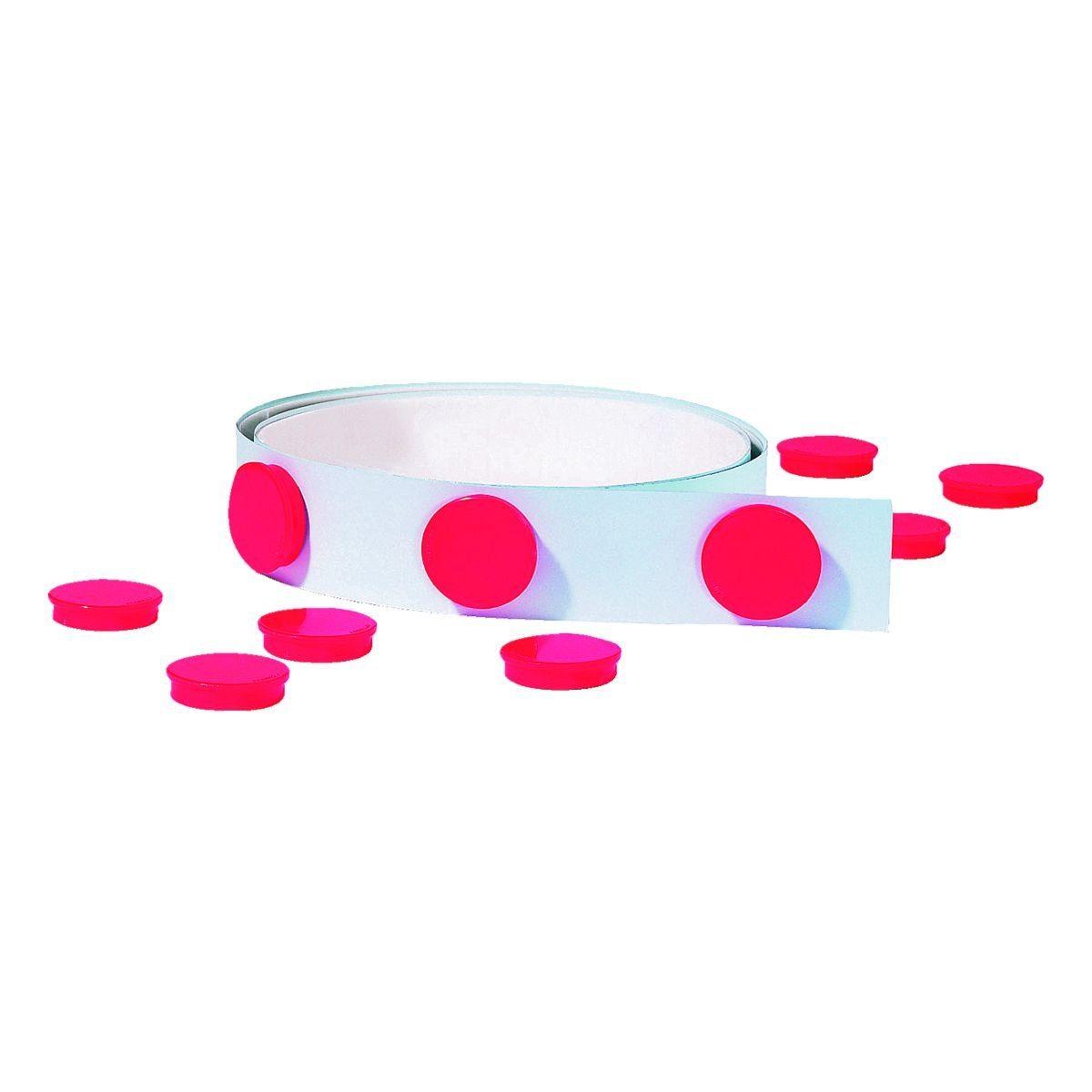 Franken Magnetband
