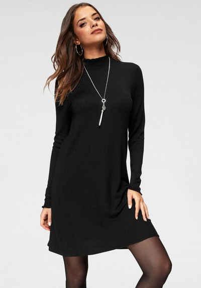 Festliche Kleider online kaufen » Festtagskleider   OTTO 177ee2b34f
