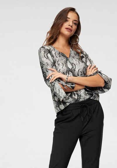 Party-Blusen für Damen online kaufen   OTTO d1d2484c47